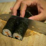 SushiCasero-31