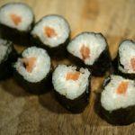 SushiCasero-33