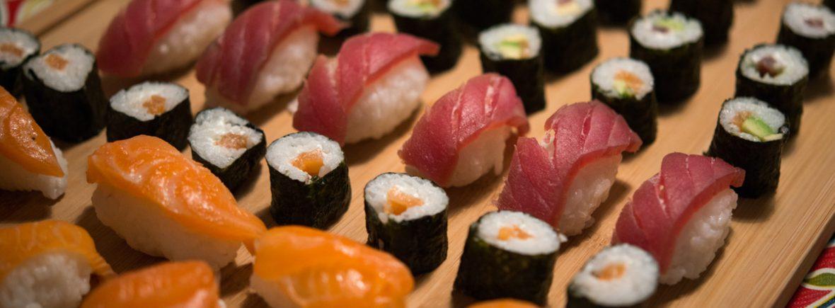 SushiCasero-41