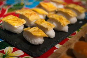 SushiCasero-44
